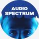Audio Spectrum Constructor - VideoHive Item for Sale