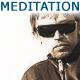 Meditative Zen - AudioJungle Item for Sale