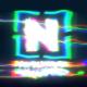 Plasma Logo Reveal - VideoHive Item for Sale