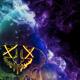 Magic Dust Photoshop Action - GraphicRiver Item for Sale