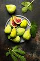 fresh fig - PhotoDune Item for Sale