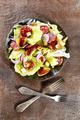salad - PhotoDune Item for Sale