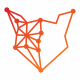 Fox Tech Logo - GraphicRiver Item for Sale