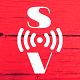 Modern Minimal Podcast Logo