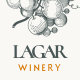 Lagar -  Winery Wine Shop WordPress - ThemeForest Item for Sale