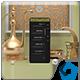 Ramadan S21 Ultra V.1 Mockup - GraphicRiver Item for Sale