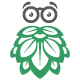 Sir Green Ecology Logo - GraphicRiver Item for Sale