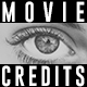 Movie Credits - VideoHive Item for Sale