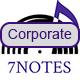 Innovative Motivational Upbeat Corporate - AudioJungle Item for Sale