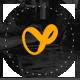 Hamela – Digital Agency Services Elementor Template Kit - ThemeForest Item for Sale