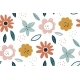 Spring Texture - GraphicRiver Item for Sale
