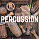 Percussion Action Trailer