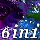 Liquid Neon - VJ Loop Pack (6in1) - VideoHive Item for Sale