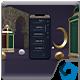 Ramadan Phone 12 pro Max - GraphicRiver Item for Sale