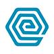 Everos - Hexagonal Abstract E Letter Logo - GraphicRiver Item for Sale