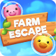 Bubble Shooter Game - Casual HTML5 Farm Escape (no capx) - CodeCanyon Item for Sale