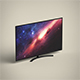 4K TV - 3DOcean Item for Sale