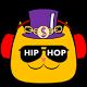 Hip-Hop Sax - AudioJungle Item for Sale