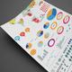 Inforgraphics-Elements-Design-1000 - GraphicRiver Item for Sale