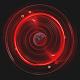 Energetic Retro Synthwave Cyberpunk - AudioJungle Item for Sale