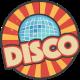 Disco Lounge - AudioJungle Item for Sale