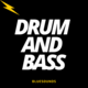That Drum and Bass