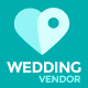 Wedding Vendor Directory & Listing WordPress Theme - ThemeForest Item for Sale