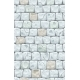 Seamless Texture for Game Development  Old Pavers - GraphicRiver Item for Sale