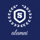 Sayidan - University Alumni WP theme - ThemeForest Item for Sale