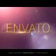 Inspiring Epic Motivational Titles - VideoHive Item for Sale