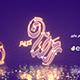 Ramadan & EID intro - VideoHive Item for Sale