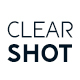 Clear Shot Font - GraphicRiver Item for Sale