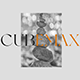 Cubemax - Business Google Slides Template - GraphicRiver Item for Sale