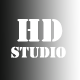 Up Jazz - AudioJungle Item for Sale