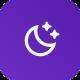 Cascade – Personal vCard WordPress Theme
