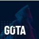 Gota - Sport Elementor WooCommerce Theme - ThemeForest Item for Sale