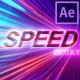 Speed Intro logo - VideoHive Item for Sale