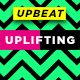 The Upbeat Corporate Pack - AudioJungle Item for Sale