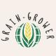 Grain Grower - Agriculture Farm & Farmers PSD Template - ThemeForest Item for Sale