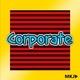 Happy & Upbeat Corporate Background - AudioJungle Item for Sale
