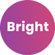 Bright Agency - Multipurpose Responsive Email Template - ThemeForest Item for Sale