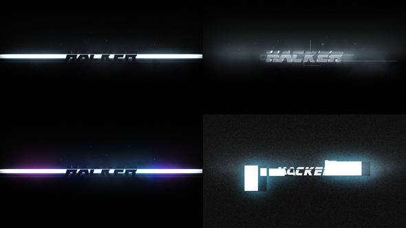 Fast Ultimate Logo Opener