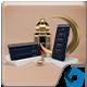 Ramadan S21 Ultra V. 2 - GraphicRiver Item for Sale