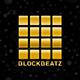 Hip-Hop Logo Ident - AudioJungle Item for Sale