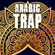 Oriental Arabic Trap - AudioJungle Item for Sale