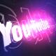 Broadcast Logo - VideoHive Item for Sale