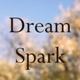 Dream Spark