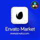Colorful Logo for DaVinci Resolve - VideoHive Item for Sale