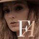 Fashion Art - WooCommerce Elementor Template Kit - ThemeForest Item for Sale