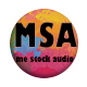Inspiring Motivation Background - AudioJungle Item for Sale